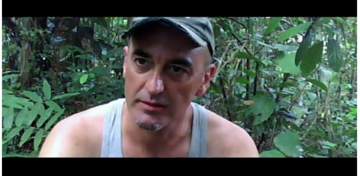 francisco_lopez_entrevista